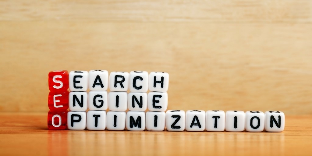 10 Simple Steps to Optimize Your Web Pages for Search