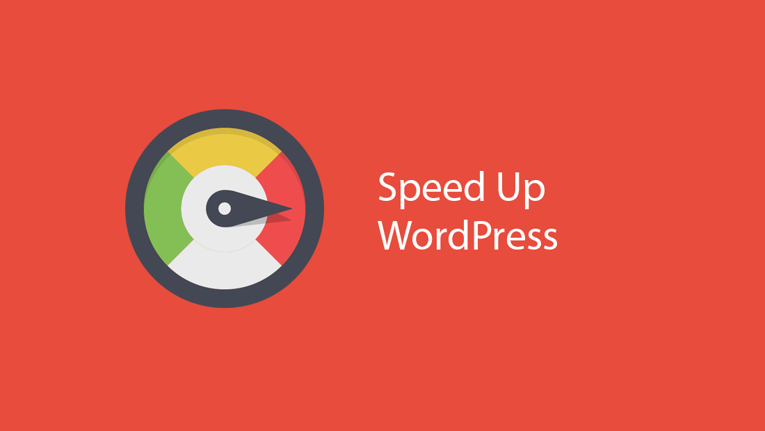 5 Quick Ways to Speed Up Your WordPress Site