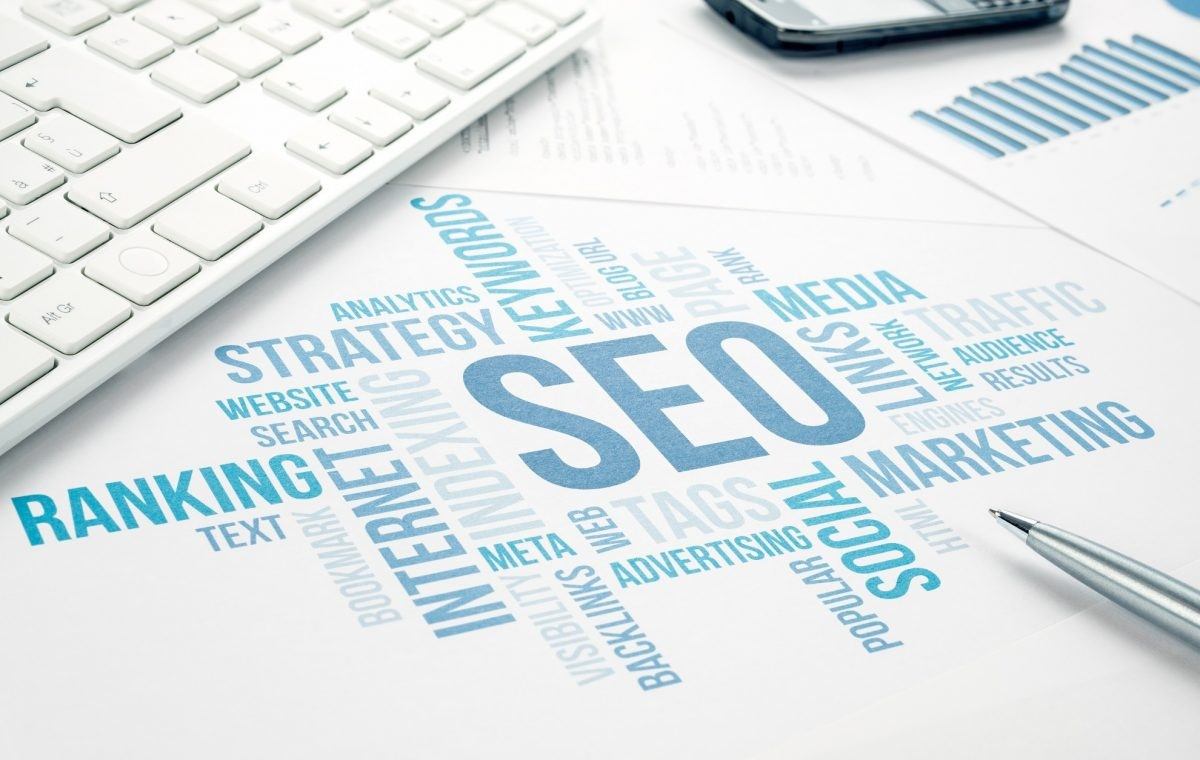 A Step-by-Step Guide for SEO