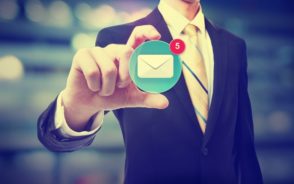 The Importance Of A Business Email System