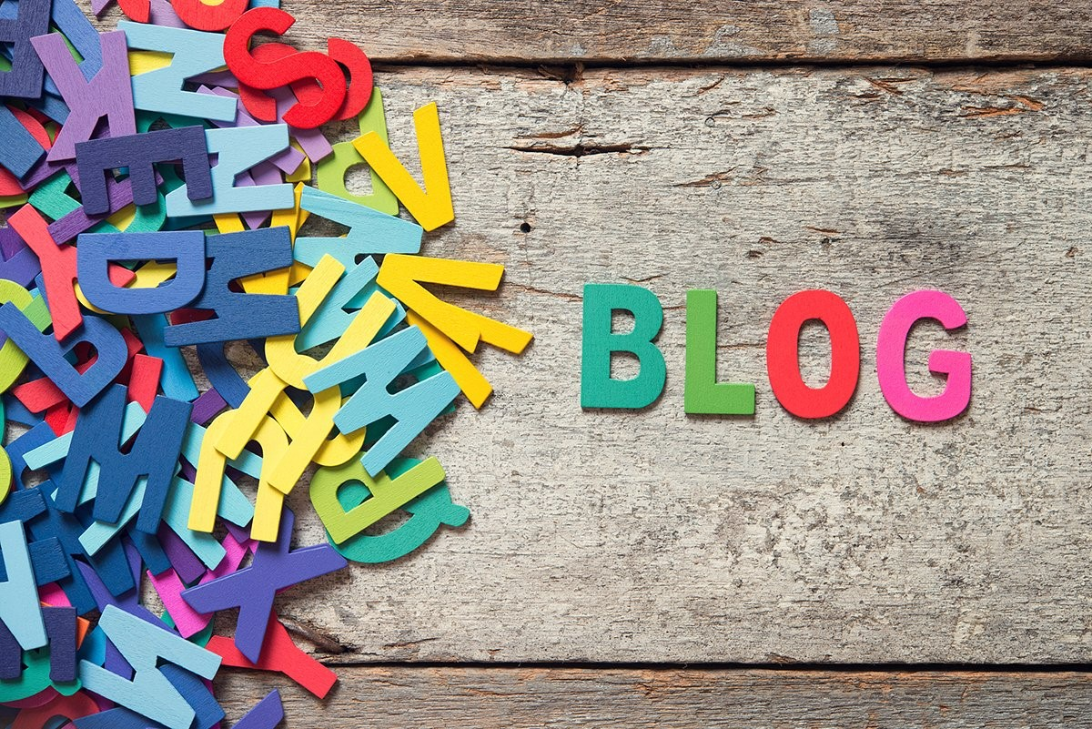 Things to Know Before You Start a Blog